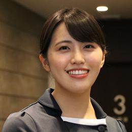 金田 佳恋